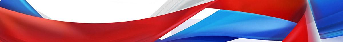 Координационный совет российских соотечественников в Сербии